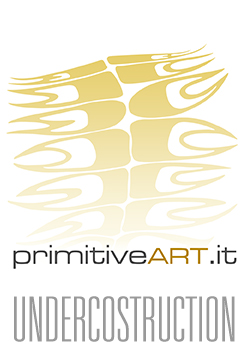 primitive art logo sub project art photo